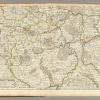 Карта Юга России (до XVIII века)