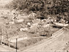 Георгиевск, 1918 г.