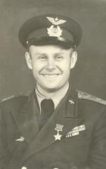 Таганрог, 1955 год