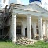 Вот какие храмы имелись по станицам! В столице не сыщешь!