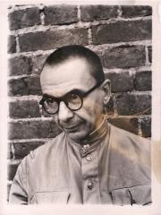 Фото 50-е годы
