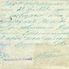 Почтовая карточка, январь 1930 г.