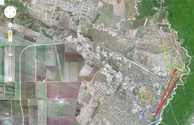 Прикрепленное изображение: Карта4.jpg