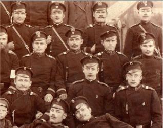 Прикрепленное изображение: Фрагмент №2.JPG