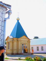 Прикрепленное изображение: Пантелеймоновский Георгиевск.jpg