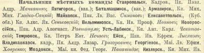 Прикрепленное изображение: Кавказский календарь на 1884 год, Тифлис, 1883, стр. 120.JPG