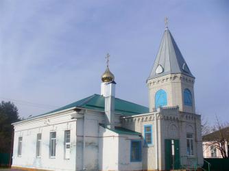 Прикрепленное изображение: Георгиевская храм.jpg