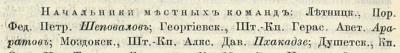 Прикрепленное изображение: Кавказский календарь на 1872 год, Тифлис, 1871, стр. 152.JPG