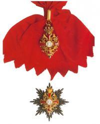 Прикрепленное изображение: Орден Ф.И.jpg