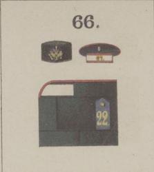 Прикрепленное изображение: Соваж С., Российская императорская армия, С.-Петербург, 1894, табл.VI.JPG