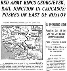 Прикрепленное изображение: NYT_11.01.1943_p12.jpg