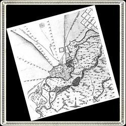 Прикрепленное изображение: Георгиевск 1798_231.jpg