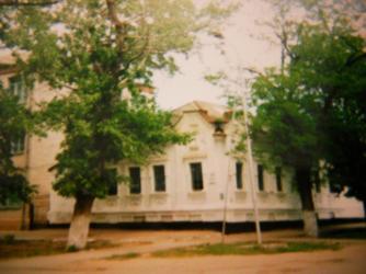Прикрепленное изображение: здание Георгиевской церковно-приходской школы.jpg