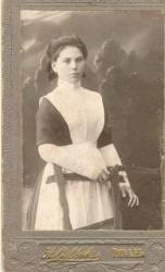 Прикрепленное изображение: Фиалкина Надежда Николаевна, дочь священника с. Орехово Спасского у., 25.06.1896_2.jpg