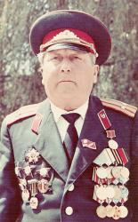 Прикрепленное изображение: Андрей Васильевич Рекуненко.jpg
