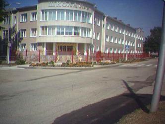 Прикрепленное изображение: 9 школа.jpg