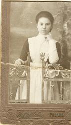 Прикрепленное изображение: Фиалкина Надежда Николаевна, дочь священника с. Орехово Спасского у., 25.06.1896_3.jpg