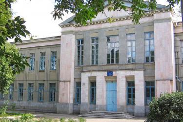 Прикрепленное изображение: Мужская гимназия (СОШ № 1) - 2.jpg