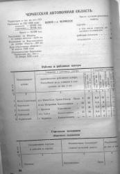 Прикрепленное изображение: СССР.Административно-территориальное деление союзных республик на 1 сентября 1941 года, Москва, 1941, стр.24.JPG