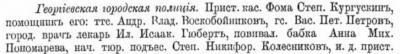 Прикрепленное изображение: Терский календарь на 1900 год, Владикавказ, Типография Терского Областного Правления, 1899, стр.118.JPG
