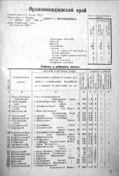 Прикрепленное изображение: СССР.Административно-территориальное деление союзных республик на 1 сентября 1938 года, Москва, 1938, стр.23.JPG