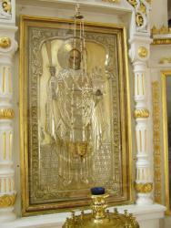 Прикрепленное изображение: Интерьер Никольского собора 1.jpg