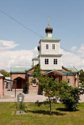 Прикрепленное изображение: Церковь святого Георгия в городе Георгиевск_1.jpg