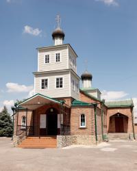 Прикрепленное изображение: Церковь святого Георгия в городе Георгиевск_2.jpg