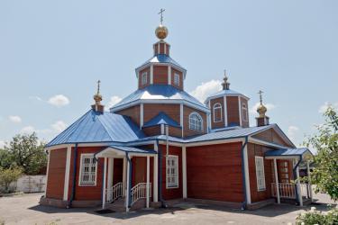 Прикрепленное изображение: Никольский собор.jpg