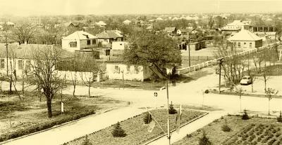 Прикрепленное изображение: Станица Александрийская.jpg
