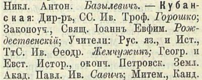 Прикрепленное изображение: Кавказский календарь на год 1887, стр.80.JPG