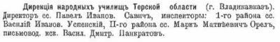 Прикрепленное изображение: Терский календарь на год 1902, стр.168.JPG