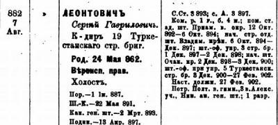 Прикрепленное изображение: Полковник Леонтович.JPG