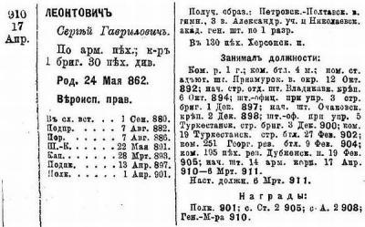 Прикрепленное изображение: Генерал Леонтович.JPG