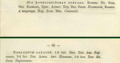 Прикрепленное изображение: Кавказский календарь на 1868.JPG