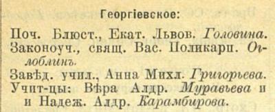 Прикрепленное изображение: Кавказский календарь на год 1901, стр.383.JPG