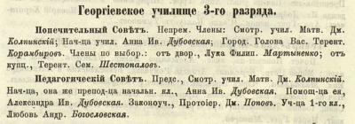 Прикрепленное изображение: Кавказский календарь на год 1875, стр.83.JPG