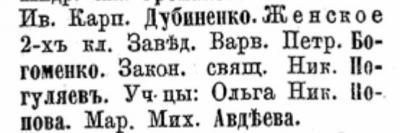 Прикрепленное изображение: Терский календарь на год 1892, стр.72.JPG