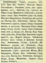 Прикрепленное изображение: Кавказский календарь на год 1915, стр.282.JPG