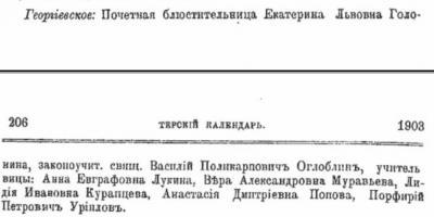 Прикрепленное изображение: Терский календарь на год 1903, стр.205-206.JPG