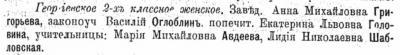 Прикрепленное изображение: Терский календарь на год 1898, стр.297.JPG
