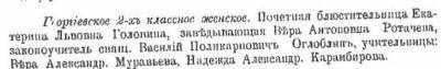 Прикрепленное изображение: Терский календарь на год 1902, стр.171.JPG