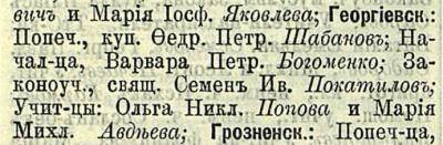 Прикрепленное изображение: Кавказский календарь на год 1889, стр.90.JPG