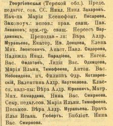 Прикрепленное изображение: Кавказский календарь на год 1916, стр.294.JPG