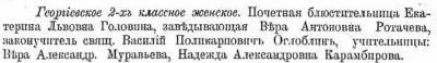 Прикрепленное изображение: Терский календарь на год 1901, стр.24.JPG