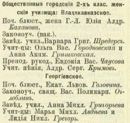 Прикрепленное изображение: Кавказский календарь на год 1895, стр.85.JPG