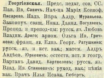 Прикрепленное изображение: Кавказский календарь на год 1912, стр.247.JPG