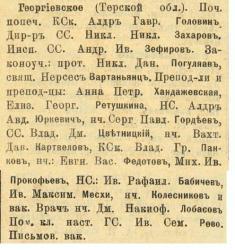 Прикрепленное изображение: Кавказский календарь на год 1916, стр.279-280.JPG