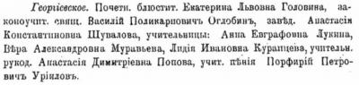 Прикрепленное изображение: Терский календарь на год 1904, стр.31.JPG