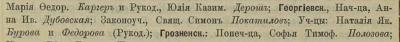 Прикрепленное изображение: Кавказский календарь на год 1885, стр.97.JPG